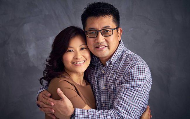 Best Family Photography Studio