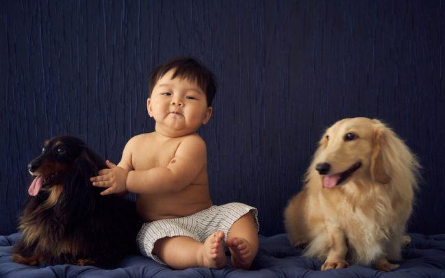 Family_Pet_Photoshoot_Singapore_001