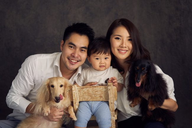 Family_Pet_Photoshoot_Singapore_003