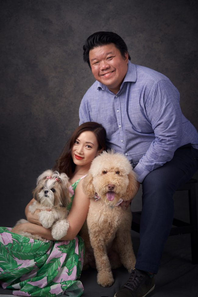 Family_Pet_Photoshoot_Singapore_012