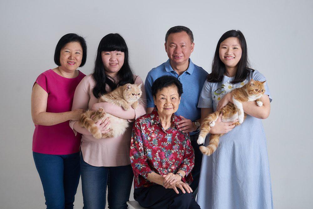 Family_Pet_Photoshoot_Singapore_017