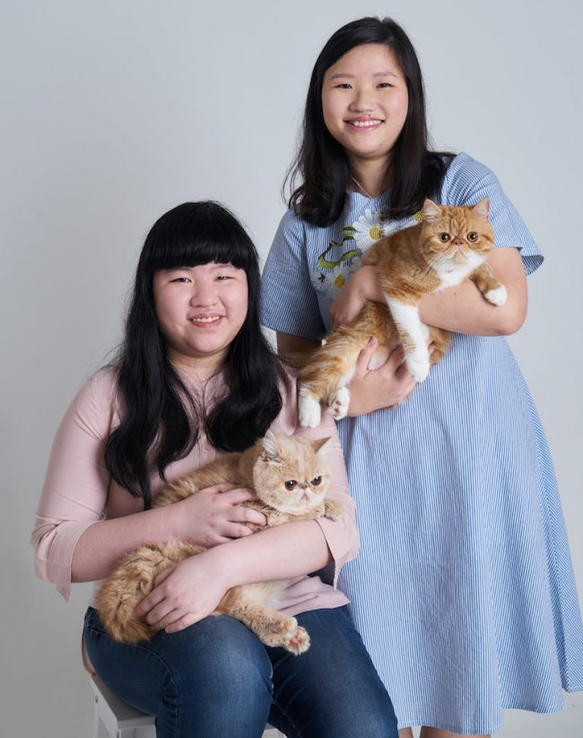 Family_Pet_Photoshoot_Singapore_019
