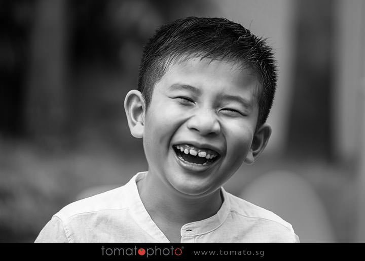 children_photography_sg