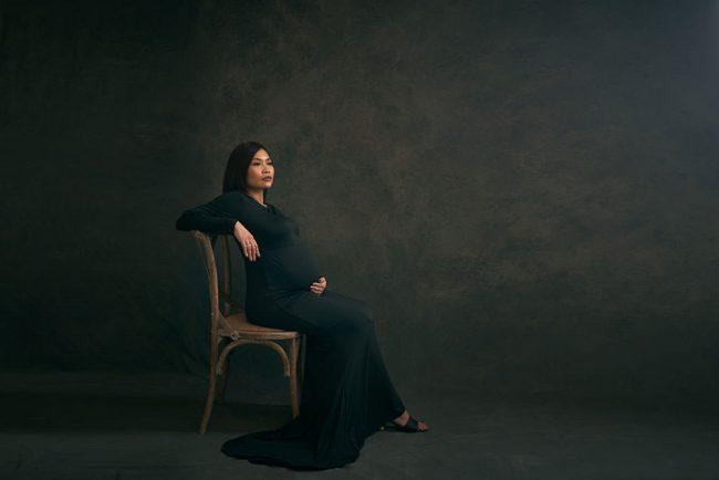 Maternity photography sg