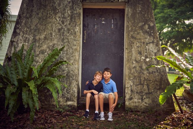 Outdoor_Family_Photoshoot_Fort_Canning_Park_011