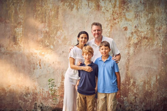 Outdoor_Family_Photoshoot_Fort_Canning_Park_012
