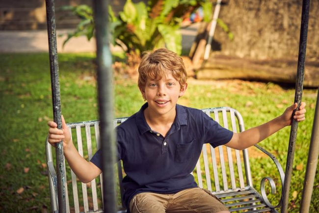 Outdoor_Family_Photoshoot_Fort_Canning_Park_026