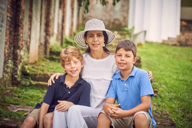 Outdoor_Family_Photoshoot_Fort_Canning_Park_029