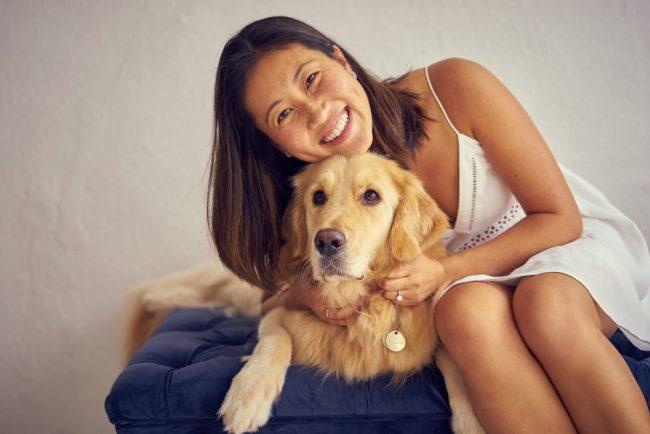 Pets Photoshoot