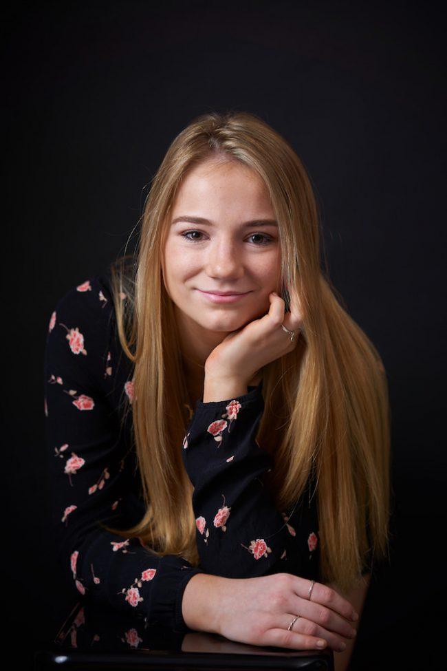 SAS Portrait 1