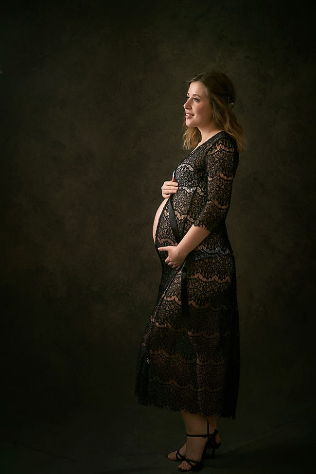 Tomato_Maternity