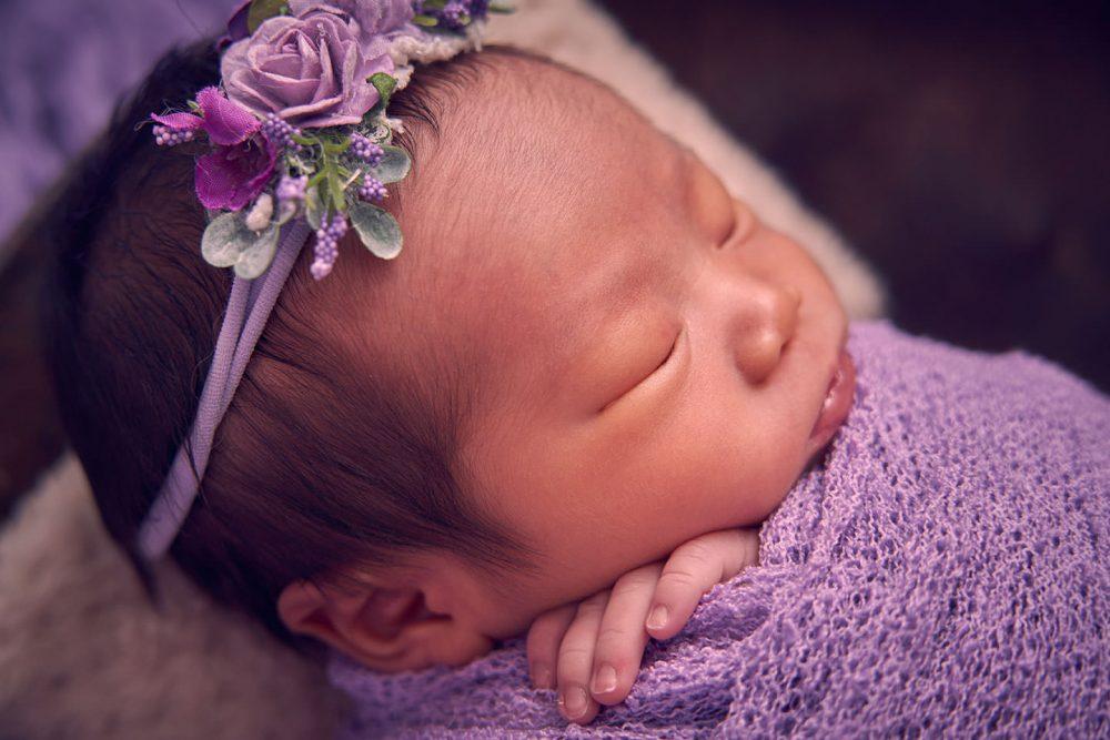 baby newborn photo studio sg