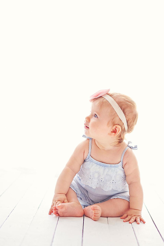 baby photo studio sg