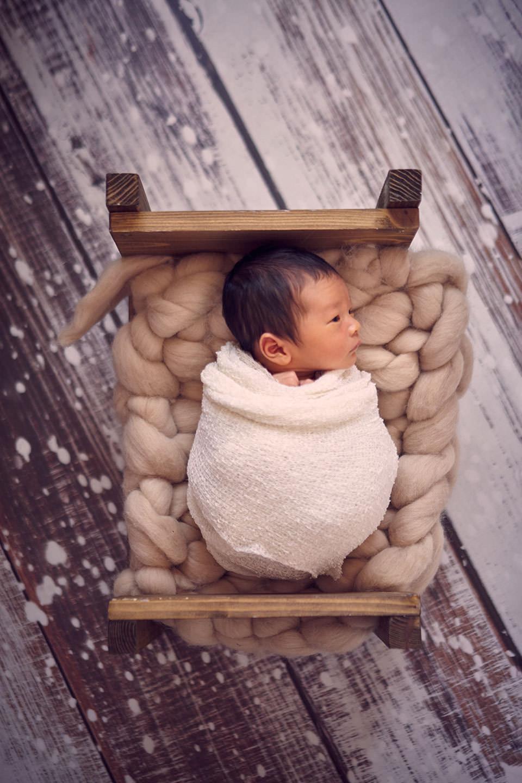 best newborn photoshoot studio sg