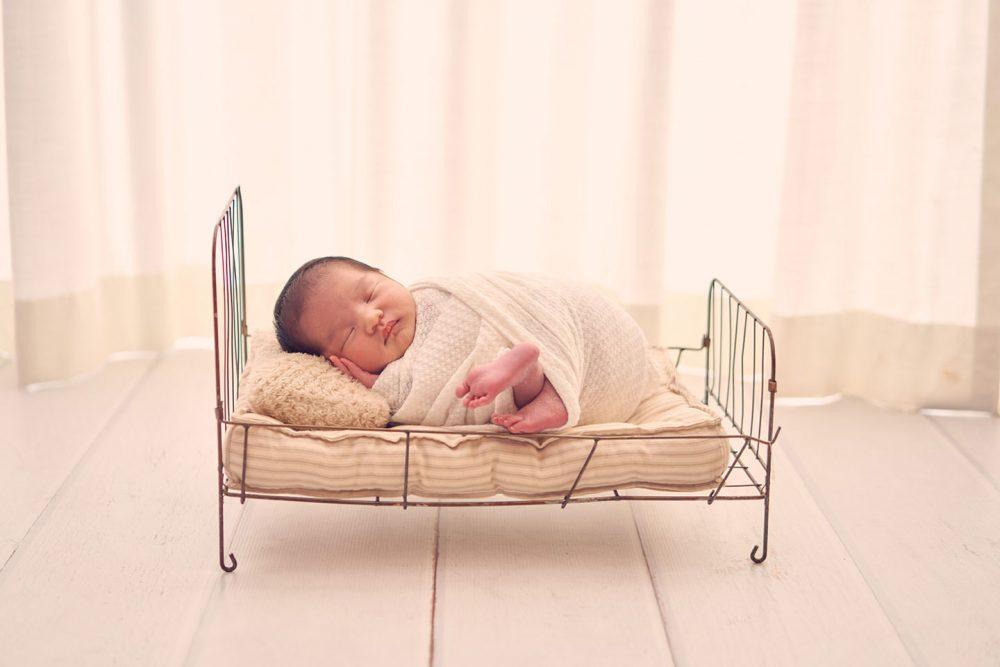 best sg newborn baby photoshoot