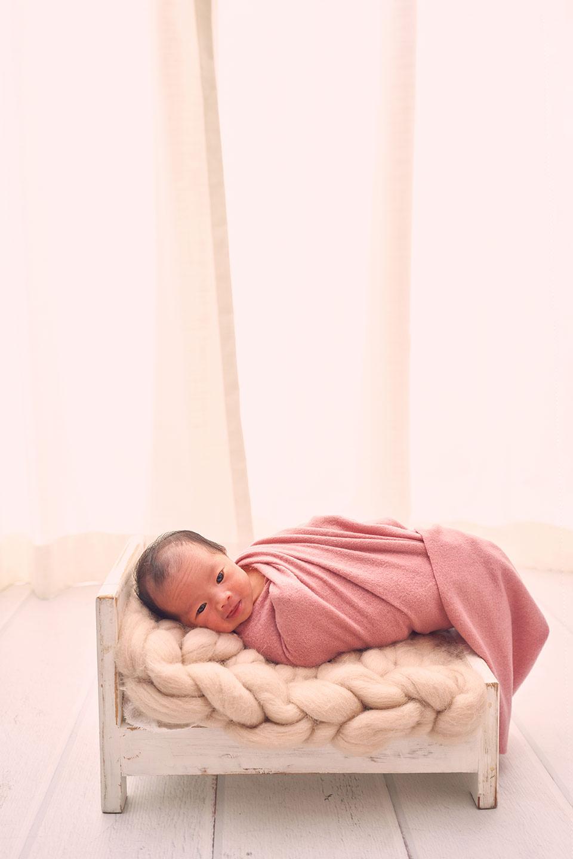 best sg newborn baby studio