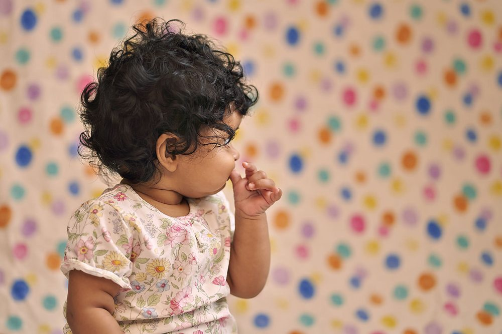 cute baby photo shoot sg