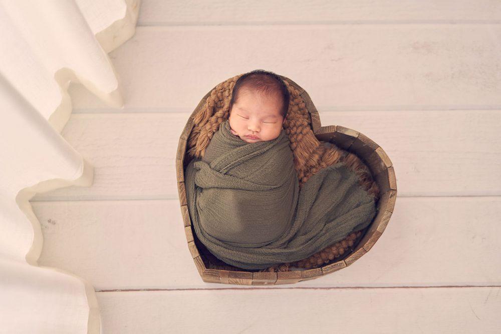 cute baby photoshoot sg
