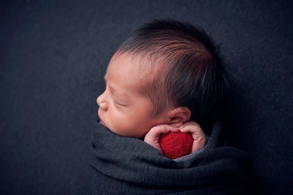 sg baby newborn photo studio