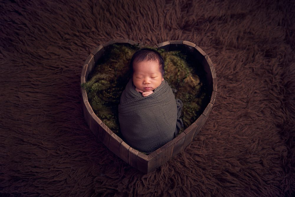 sg baby photoshoot studio