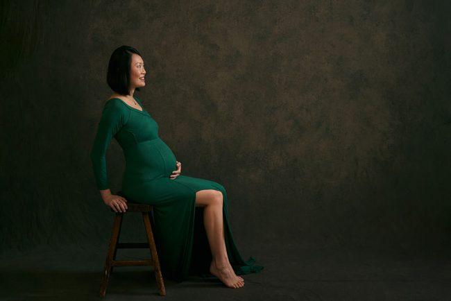 sg best maternity photoshoot