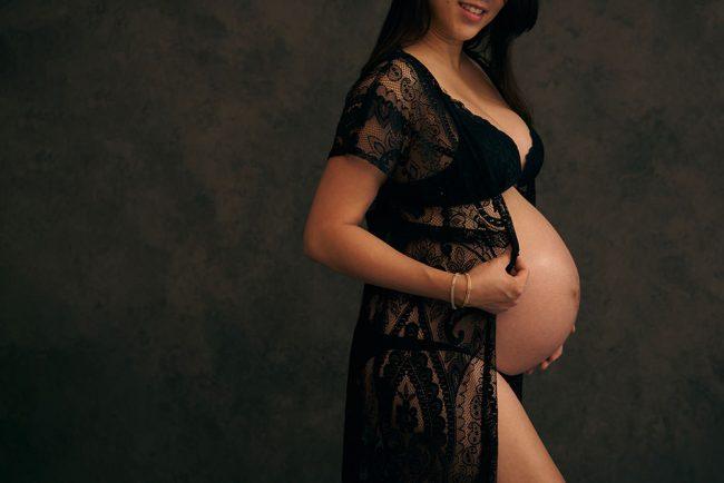 sg best maternity pregnancy studio