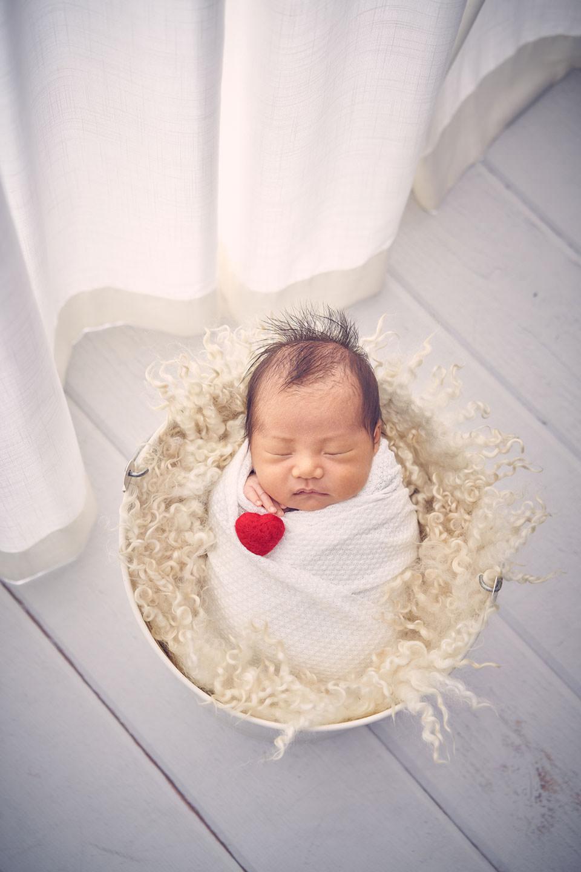 sg best newborn photo studio