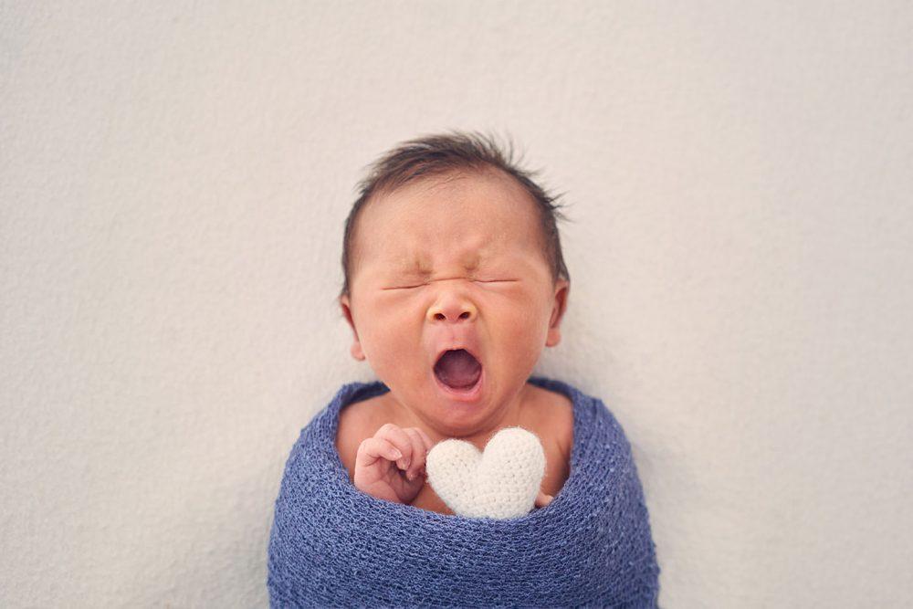 sg best newborn photoshoot