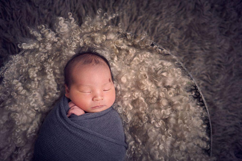 sg best newborn props photoshoot