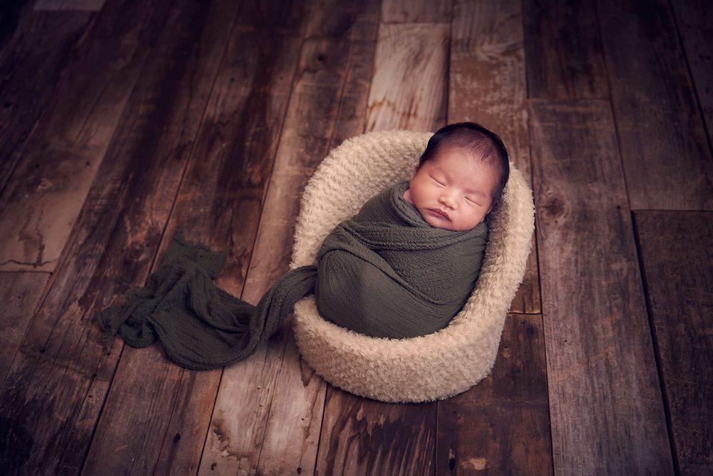 sg best newborn studio photoshoot