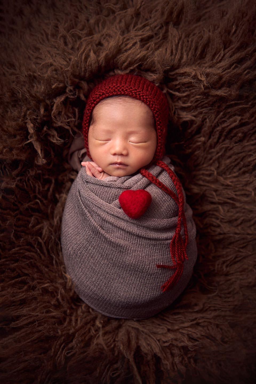 sg cute baby photoshoot
