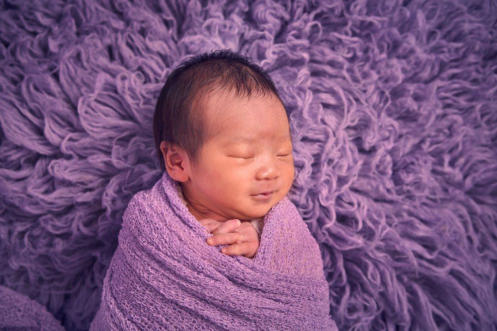 sg newborn baby best photo studio