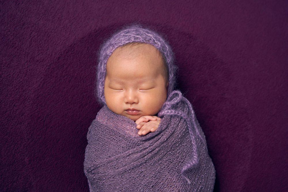 sg newborn baby photo studio