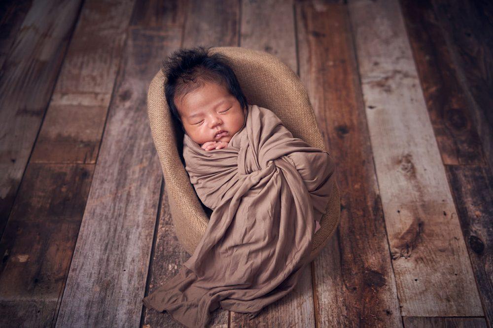 sg newborn props photo shoot
