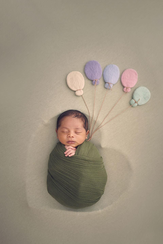 sg newborn studio