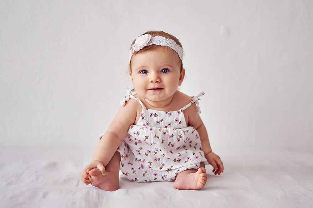 singapore baby photo studio