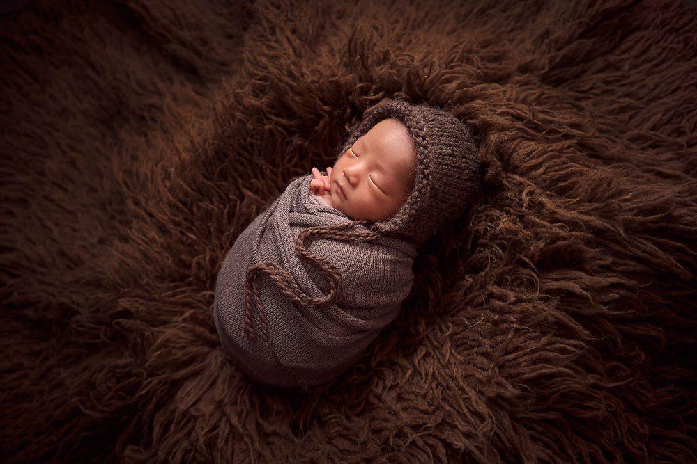 theme newborn photoshoot sg