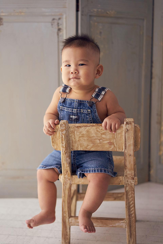 top 10 baby photographer sg
