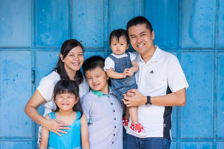 family_photo_singapore
